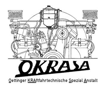 420312577704802664 moreover 73 Vw Beetle Wiring Diagram also Type 1 Vw Bus Engine further Vw Bus Air Cleaner Diagram together with Rebel Car Wiring Diagram Vw Bug. on wiring harness for 1973 vw bus