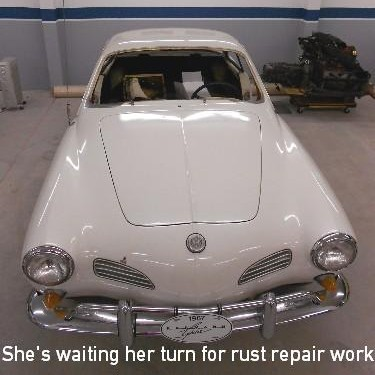 1972 super beetle wiring harness tractor repair wiring diagram 1972 karmann ghia wiring diagram also 74 f100 wiring diagram likewise vw cabrio wiring diagram moreover