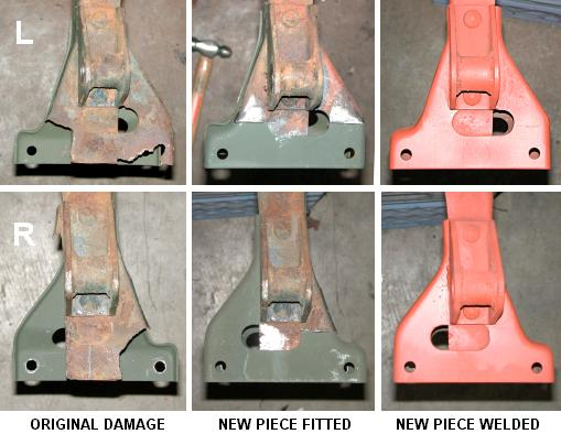 Gusset furthermore D Parking Brake Replacement Parking Brake likewise Parkingbrake further C Adc also S L. on rear brake shoe adjustment